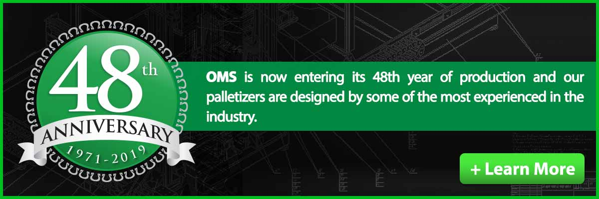 Learn about OMS